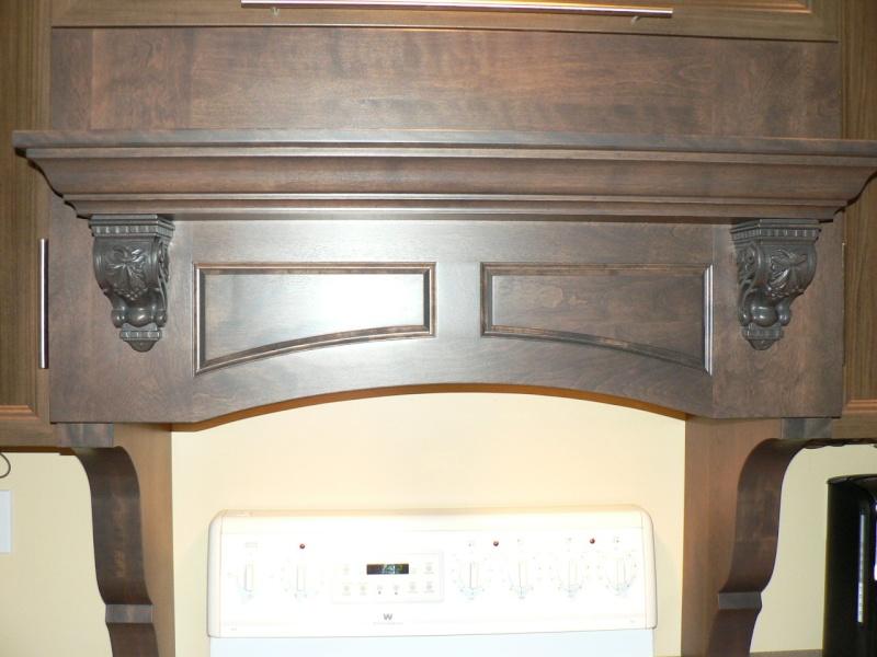 la r f rence en b nisterie cache hot de cuisine 1 1. Black Bedroom Furniture Sets. Home Design Ideas