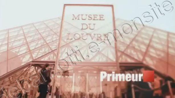 Messmer Mystérieux à Paris TVA canada