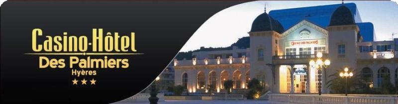 Blog de barzotti83 : Rikounet 83, Concert de Claude BARZOTTI Casino de HYERES les Palmiers