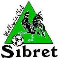 Sibretfoot
