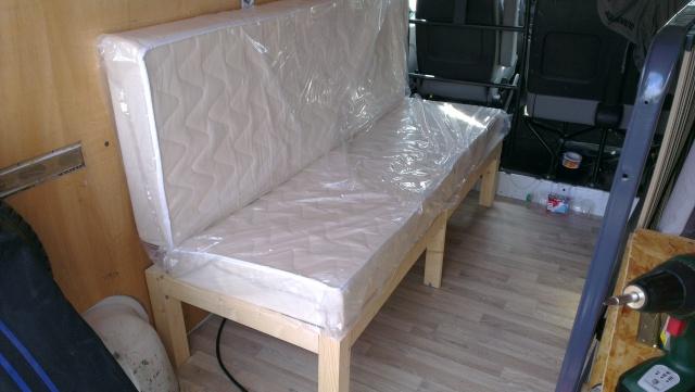 voir le sujet master l2h2 2005 utilisation tous les jours. Black Bedroom Furniture Sets. Home Design Ideas