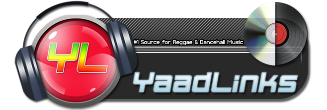 YaadLinks.com #1 Source for Dancehall and Reggae Music Pool