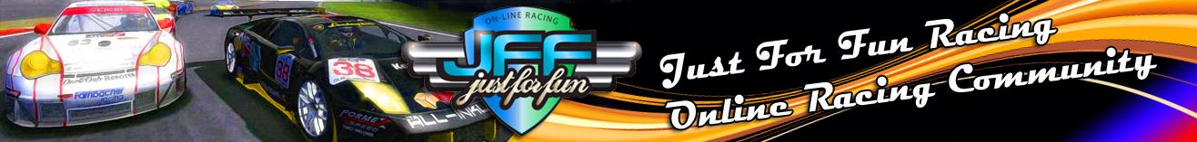 JFF-Racing