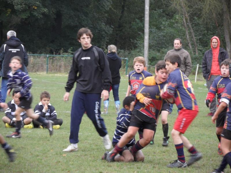 rugby_12.jpg