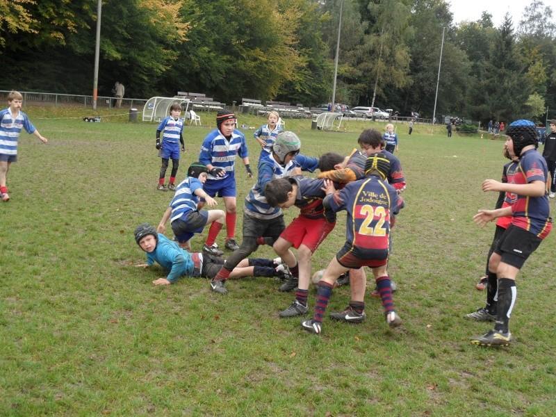 rugby_14.jpg