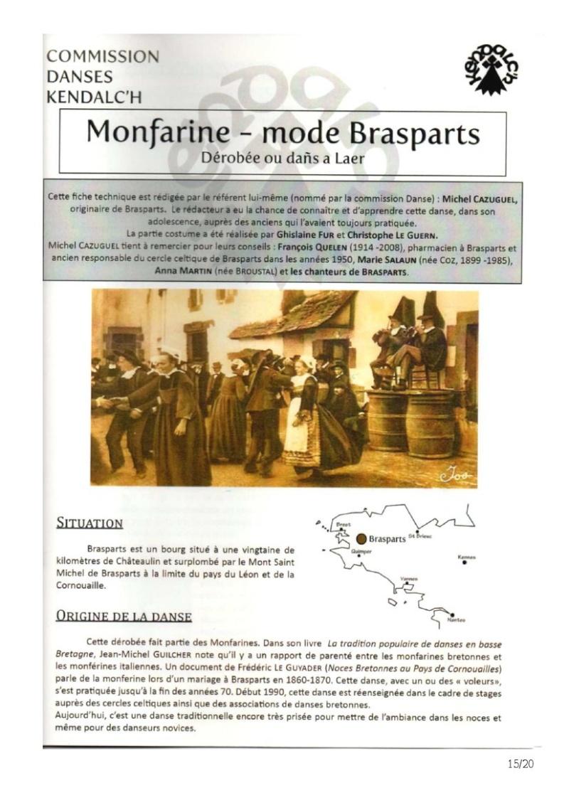 montfa10.jpg