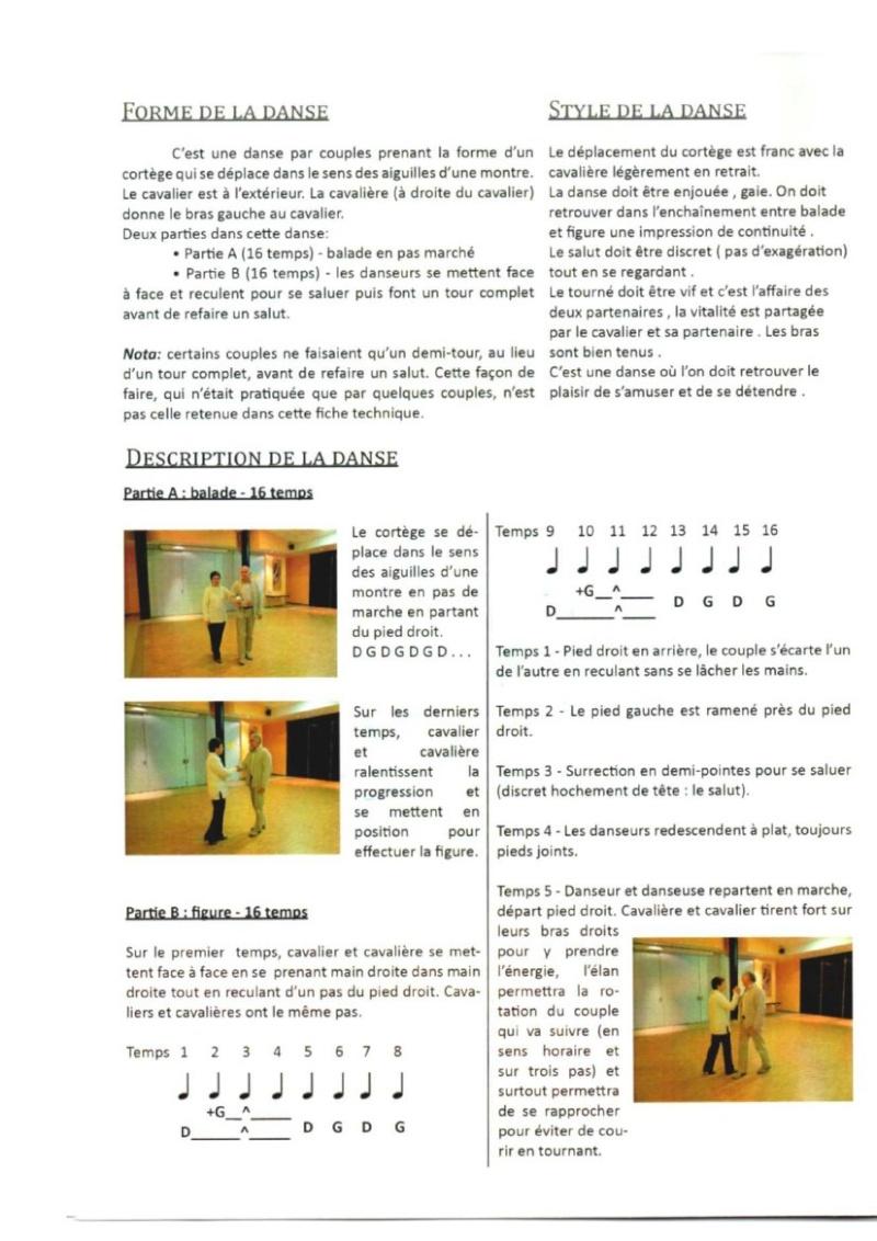 montfa11.jpg