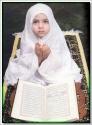 منتدى اسلامي