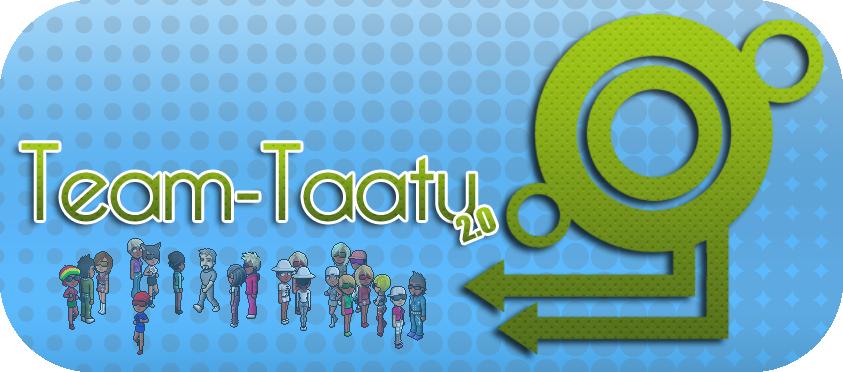 Team TAATU