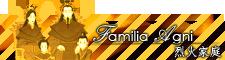Familia Agni