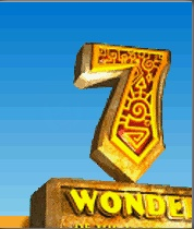 انفراد وحصريا لعبة Game 7 Wonders تحميل مباشر