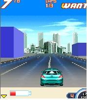 حصريا لعبة السيارات الحديثة الان على الجوال تحميل مباشر فقط