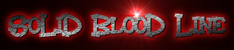solidbloodline4life