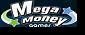 MegaMoneyGames