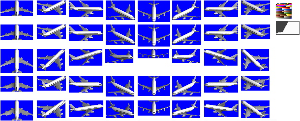 a340-310.png