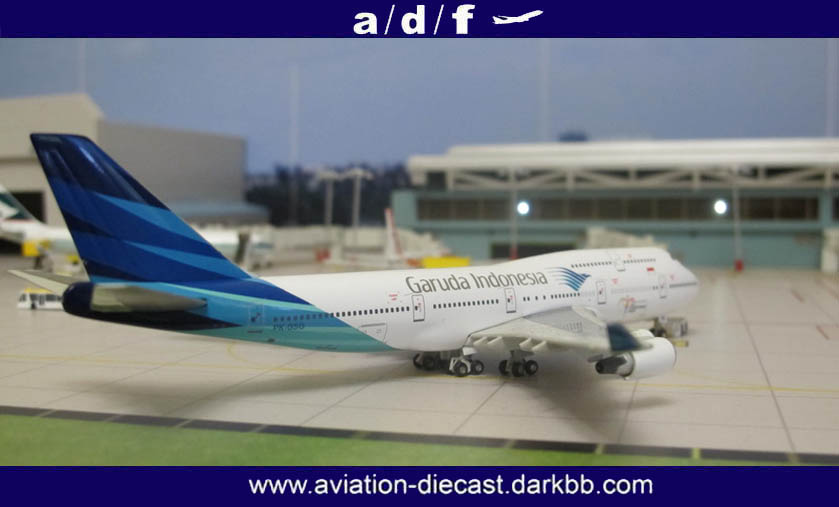 Aviation Diecast