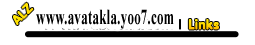 """لاول مرة وتحدى المرنمة/ ريم الربضي تقدم ترنيمة من الشريط الجديد """" بل افرح """" تاريخ اصد"""