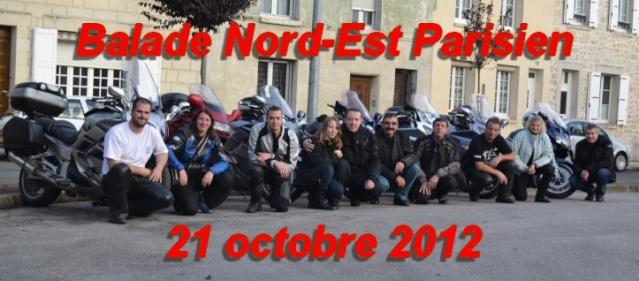 http://www.fjr-passion-gt.com/t1799-21-10-12-retour-balade-nord-est-parisien#21829