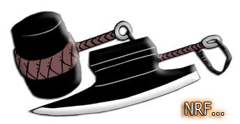 bloggermalaz.blogspot.com - 7 Pedang Legendaris Kirigakure