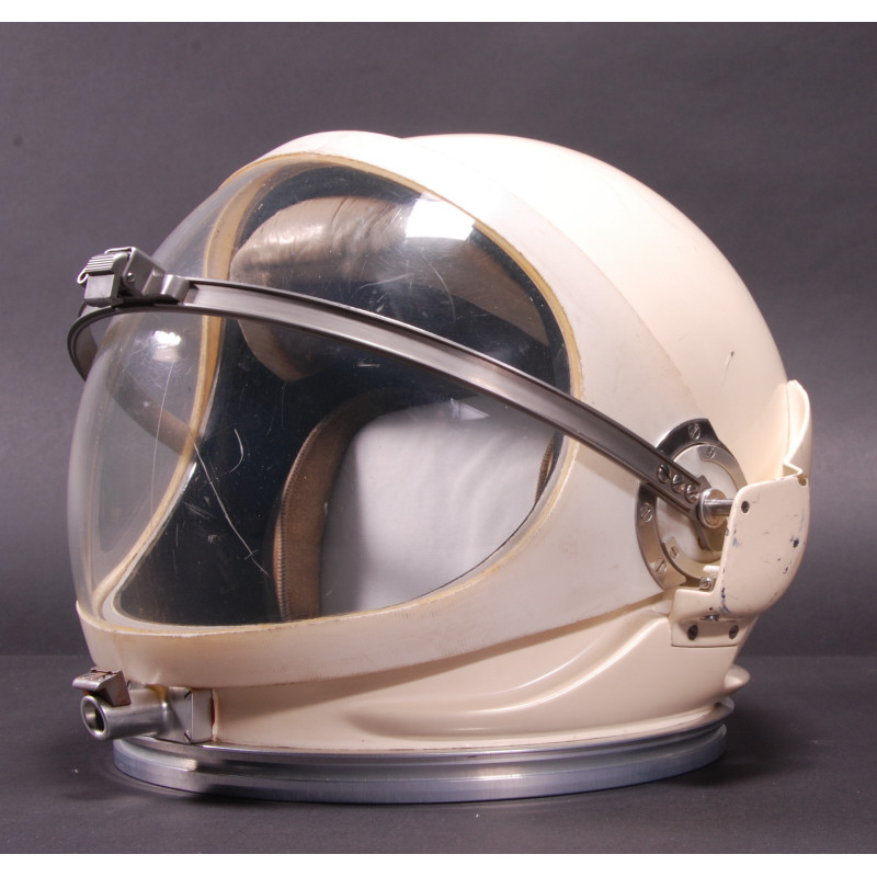 t 38 nasa helmet - photo #39