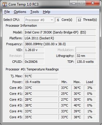 http://i36.servimg.com/u/f36/14/66/74/35/core_t10.jpg