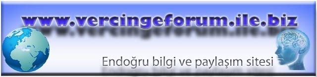 Vercinge Forum