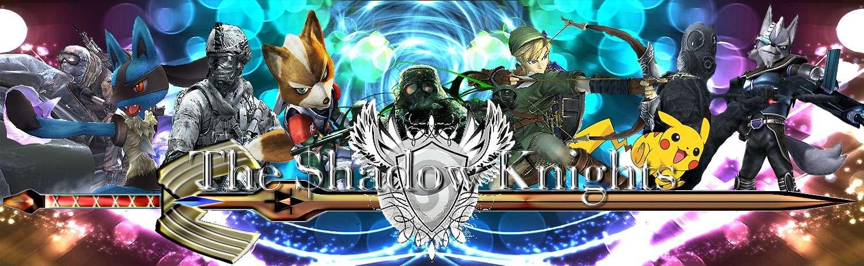 TheShadowKnights