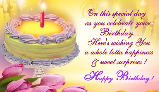 Bhavya~~HeartY Birthday Wishes to U~~13th August~~:))