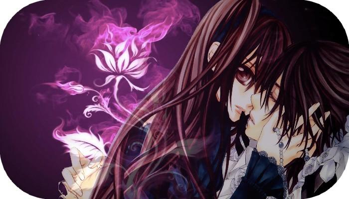 Vampire-Knight-RPG
