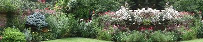 http://i36.servimg.com/u/f36/15/11/90/09/garden10.png