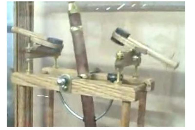магнитные генераторы импульсов