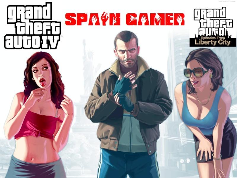 Spain Games