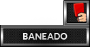 Baneado