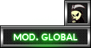 Mod. Global