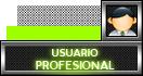 Usuario Pro