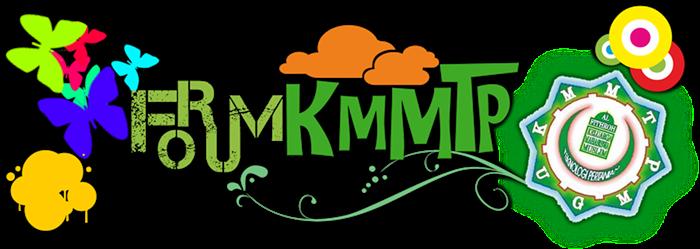 FORUM KMMTP UGM