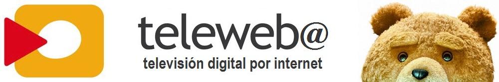 teleweba