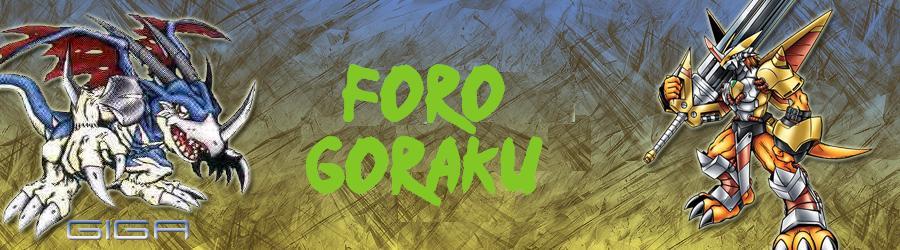 Goraku