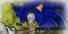 SSF user