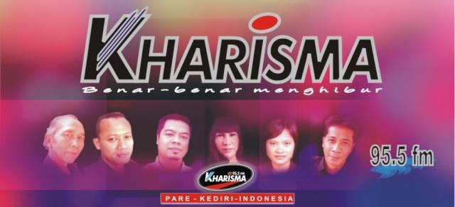 KHARISMA 95.5 FM COMMUNITY
