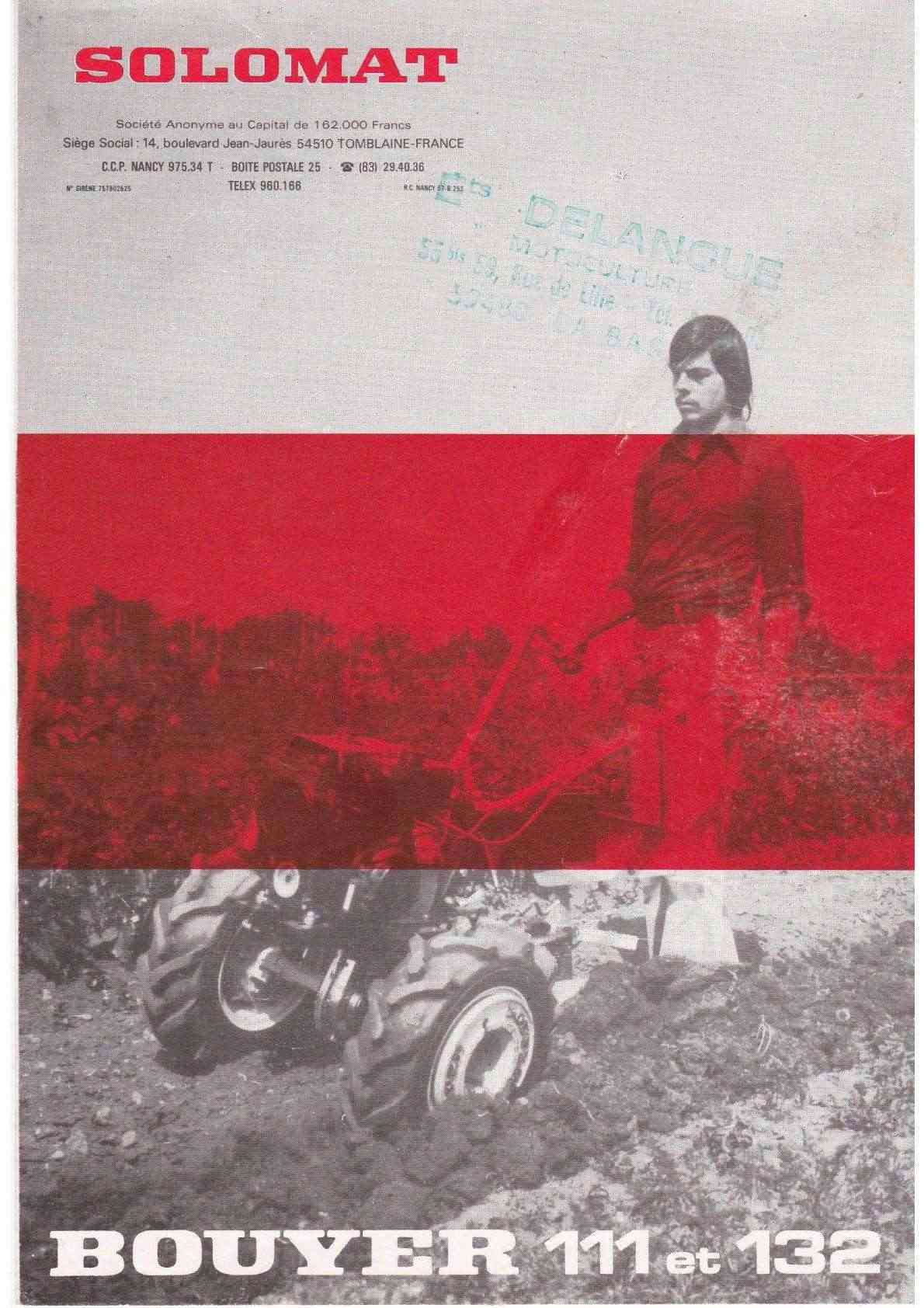 image-du-forum-de-la-motoculture