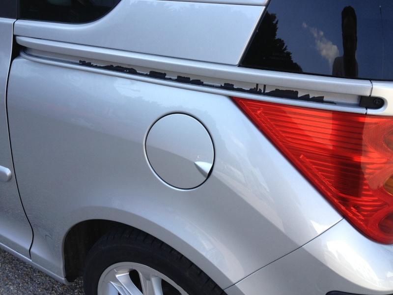Jippi futur achat forum peugeot 1007 - Peugeot 1007 probleme porte coulissante ...