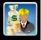 البيع والشراء والعروض التجارية والاعلانية