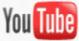 مقاطع - كليبات - فيديو - يوتيوب