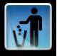 http://i36.servimg.com/u/f36/15/46/02/26/recycl10.png