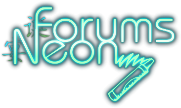 NeonForums