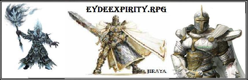 EYDEEXPIRITY.rpg