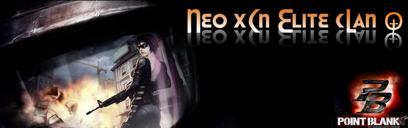 neo.*xCn-*cLub