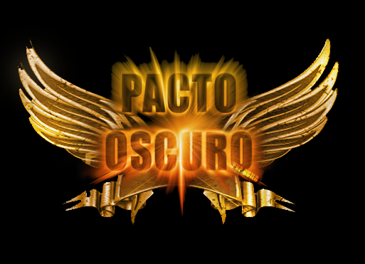 Pacto Oscuro Guild