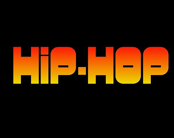 Hip-Hop and More